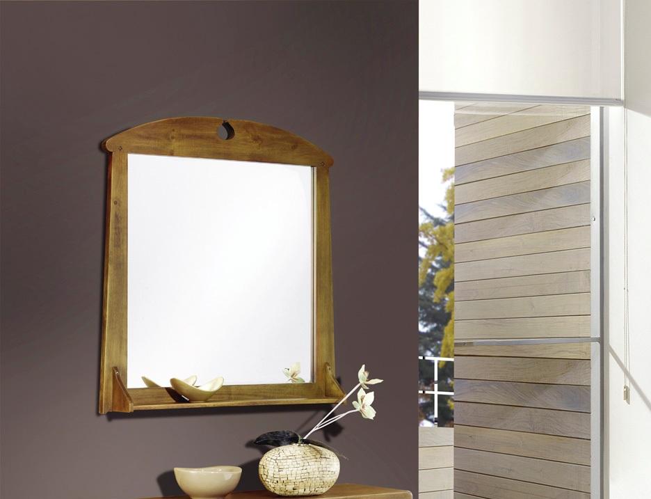 Espejos para entrada espejos juego recibidor y espejo for Espejos en la entrada de la casa