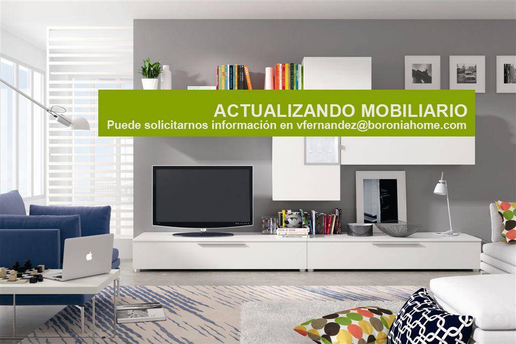 Comprar muebles en madrid idee per interni e mobili for Ofertas de muebles en madrid