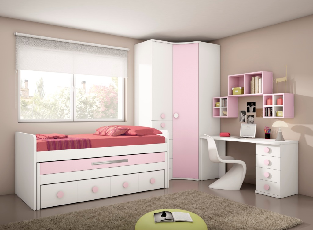 Armarios boronia home for Armario de dormitorio blanco barato