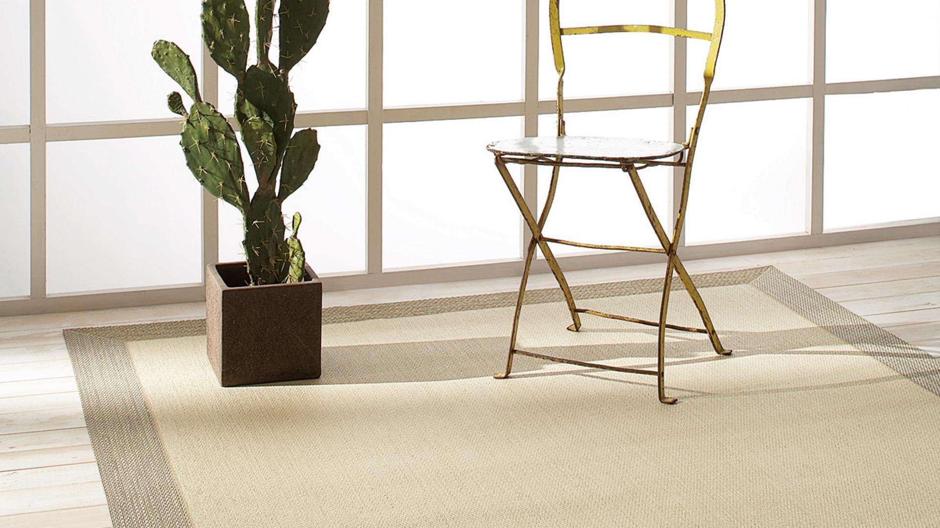 Alfombras de comedor alfombra para comedor moderno las - Alfombras de comedor ...