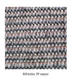 COLORES ALFRESKO 2