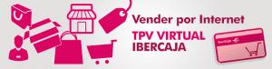 tpv_virtual_ibercaja