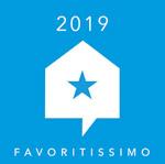 FAVORITISSIMO-2017-(1)